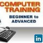 Margaret Metelko - ICT Tutor/Trainer