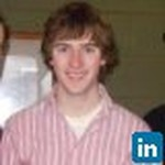 Kevin Fitzsimons - Student at National University of Ireland, Maynooth