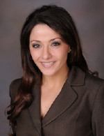 Dina Nesheiwat - Dina Nesheiwat - Accomplished Criminal Attorney