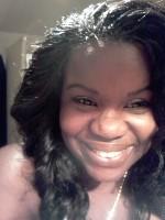 Fosana Allen - Experienced Healthcare Professional