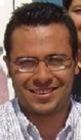 Jesus Ferreiro - experienced logistics packaging engineer