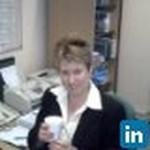 Hilary Netherwood - Experienced Team Secretary/PA
