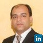 Syed Khurram Abbas Jaffery - Manager Customer Care Center at Mobilink (An Orascom Telecom Company)