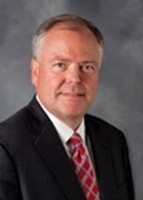 Charles C Fawcett IV - A financial services executive for the past 25 years