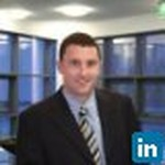 Donncha Hughes - Trainer, Mentor and Business Advisor