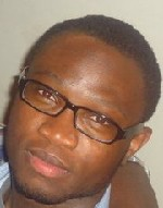 Babatunde Akinse - Innovative Web Developer