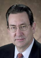 Miguel  Zabalgoitia - Experienced Cardiologist