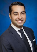 Jonathan Aghravi - Senior Director of Eastern Consolidated's Capital Advisory Division