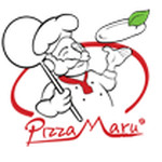 Food Zone - PizzaMaru is a leading patent holding pizza franchise business in Korea since 1996.