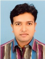 Shameem Ansar - Experienced System/Network Administrator with Masters Degree in Wireless Network