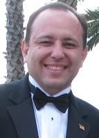 Shahvand Aryana - CEO at Aryana Management Group