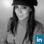 Eleni Markopoulou - Architect Engineer