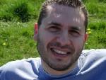 João Nunes - Experienced .NET Developer