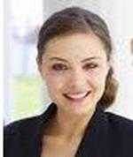 Diana Curlat - Sales Assistant
