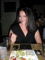 Natalie Liberatore - Natalie Liberatore - Education Specialist
