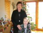 Ellen Ivory - Trainee addiction counsellor