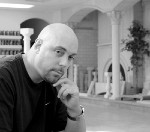 Stephen Marden - Entrepreneur, Life Coach and Social Misfit ;)