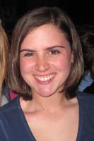 Kate Foley - Graphic Designer & Journalist