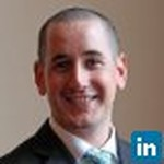 Mick O'Beirne - Sales & Marketing Consultant at Brightwater Recruitment Group