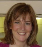 Deirdre J Doyle - Accomplished Business Support Executive/Office Manager/Executive Assistant/PA