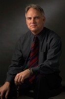 James French - Washington DC Plastic Surgeon