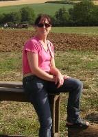 Fiona Scullion - Virtual Assistant
