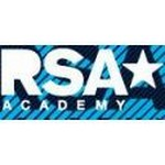 RSA Academy - Training and educating performers in singing, acting, and related skills - RSA Academy of Vancouver, British Columbia, Canada