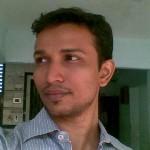 Rajesh S - 3d Artist