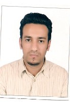 Shehab Ahmed - IT Professional Seeking suitable Position