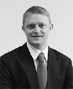 Robert Hourie - Recruitment Specialist in the IT Sector
