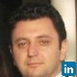 Arman  Khalili  - Experienced Technical Executive