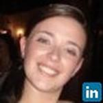 Joana Alexandre - Receptionist