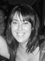 Sharon Hughes - Experienced at multi-tasking, project co-ordination, office management and general activities