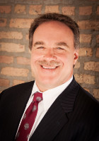 Brian L Kasal - Experienced Chicago Investment Professional Brian L. Kasal