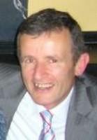 David Jenkinson - Operations Manager