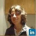 Solange Valentim Zuuca - Stock Controller
