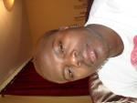 Kwami Mawuli Yanssounou