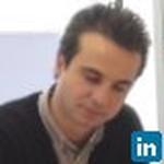 Nuno Reis - Recepcionist/Sales