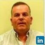 Brian Fearon - Senior Oracle DBA at The Hartford