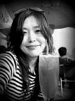 Paloma Meng - Business Development, Marketing, E-Commerce, Managing