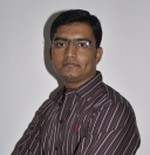 Nikul Patel - I have 3 year of experience into Web Developer