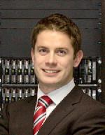 Ed Byrne - Internet Infrastructure & Web Services Entrepreneur