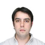 Dante Paz - Administrador de Sistemas en Action Travel S.A.