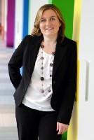 Julie O'Donnell - Digital marketing & biz dev strategist; CEO & Co-founder of One15