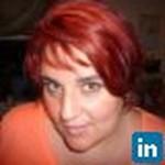 Immacolata Avolio Di Franco - Experienced Cash Applicator and Admin Assistant in Accountancy
