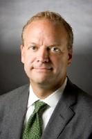 Robert Heist - Principal, Attorney