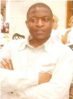 Bongani Ndlovu