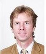 Anthony Dane Nielsen - Inside Sales Specialist PayPal, Dublin, German market