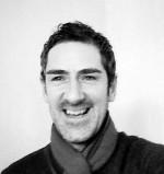 Mortimer O'Sullivan - Experienced Software Engineer/Team Lead