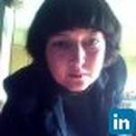 Edwina Neilan - Festival/Education Co-ordinator at Kerry Film Festival